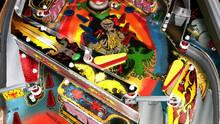 Imagen 3 de Pinball Hall of Fame:  The Williams Collection