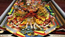 Imagen 2 de Pinball Hall of Fame:  The Williams Collection