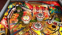 Imagen 1 de Pinball Hall of Fame:  The Williams Collection