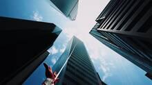 Imagen 6 de Spider-Man: Far From Home Virtual Reality