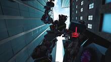 Imagen 9 de Spider-Man: Far From Home Virtual Reality