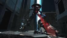 Imagen 10 de Spider-Man: Far From Home Virtual Reality