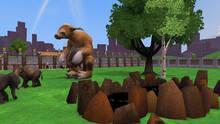Imagen 5 de Zoo Tycoon 2: Extinct Animals