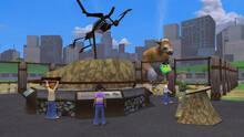 Imagen 4 de Zoo Tycoon 2: Extinct Animals