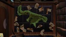 Imagen 3 de Zoo Tycoon 2: Extinct Animals