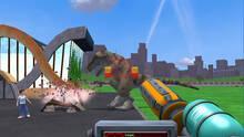 Imagen 2 de Zoo Tycoon 2: Extinct Animals