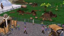 Imagen 1 de Zoo Tycoon 2: Extinct Animals