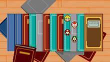 Imagen 68 de Mario Party DS
