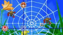 Imagen Mario Party DS