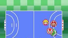 Imagen 65 de Mario Party DS