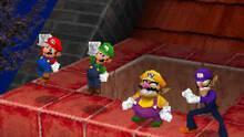 Imagen 64 de Mario Party DS