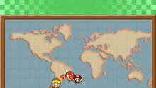 Imagen 62 de Mario Party DS