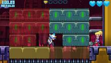 Imagen 3 de Mighty Switch Force! Collection