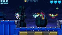 Imagen 4 de Mighty Switch Force! Collection