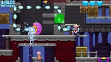 Imagen 5 de Mighty Switch Force! Collection