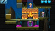 Imagen 6 de Mighty Switch Force! Collection