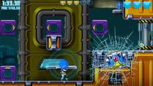 Imagen 9 de Mighty Switch Force! Collection