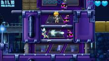 Imagen 10 de Mighty Switch Force! Collection