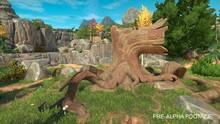 Imagen 2 de Ice Age: Scrat's Nutty Adventure