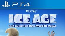Imagen 1 de Ice Age: Scrat's Nutty Adventure