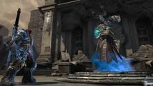 Imagen 76 de Darksiders: Wrath of War