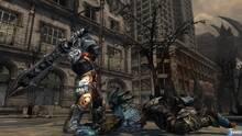 Imagen 75 de Darksiders: Wrath of War