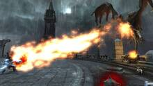 Imagen 74 de Darksiders: Wrath of War