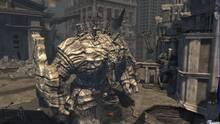 Imagen 71 de Darksiders: Wrath of War