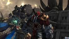 Imagen 69 de Darksiders: Wrath of War