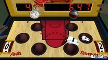 Imagen NBA 08
