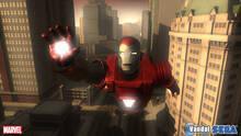 Imagen 23 de Iron Man
