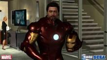 Imagen 20 de Iron Man