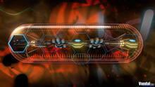 Imagen 8 de Blast Factor : Advanced Research PSN