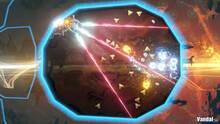 Imagen 7 de Blast Factor : Advanced Research PSN