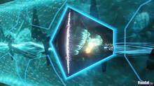 Imagen 6 de Blast Factor : Advanced Research PSN