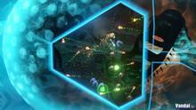 Imagen 5 de Blast Factor : Advanced Research PSN