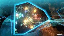 Imagen 4 de Blast Factor : Advanced Research PSN