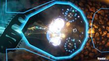 Imagen 3 de Blast Factor : Advanced Research PSN