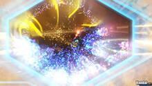 Imagen 2 de Blast Factor : Advanced Research PSN