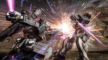 Imagen 2 de Mobile Suit Gundam: Battle Operation 2