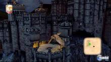 Imagen 20 de Las crónicas de Narnia: El Príncipe Caspian