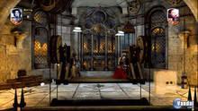 Imagen 19 de Las crónicas de Narnia: El Príncipe Caspian