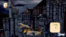 Imagen 17 de Las crónicas de Narnia: El Príncipe Caspian