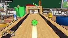 Imagen 1 de Desktop Bowling