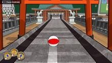 Imagen 2 de Desktop Bowling
