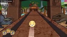 Imagen 3 de Desktop Bowling