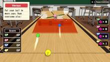 Imagen 6 de Desktop Bowling