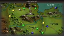 Imagen 2 de Tactics V: Obsidian Brigade