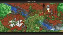 Imagen 3 de Tactics V: Obsidian Brigade