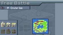 Imagen 58 de Advance Wars: Dark Conflict